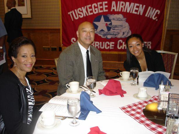 scholarship-dinner-7_14_2012-004