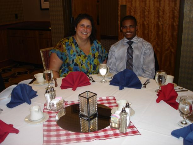 scholarship-dinner-7_14_2012-006