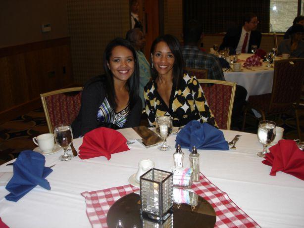 scholarship-dinner-7_14_2012-007