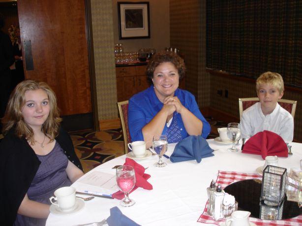 scholarship-dinner-7_14_2012-012