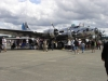 mccord-afb-7_21_2012-013