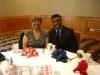 scholarship-dinner-7_14_2012-001