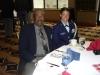scholarship-dinner-7_14_2012-003
