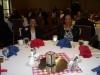 scholarship-dinner-7_14_2012-008