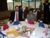 scholarship-dinner-7_14_2012-009
