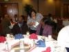 scholarship-dinner-7_14_2012-013