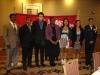 scholarship-dinner-7_14_2012-019